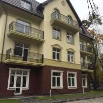 1-к квартира на ул. Кутузова, в Калининграде