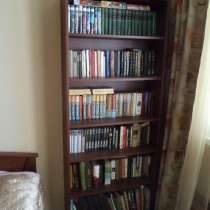 Книжный шкаф, в Москве
