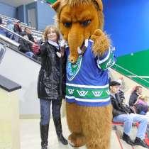 Виктория, 44 года, хочет найти новых друзей, в Москве