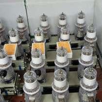 Закупаем Автоматические выключатели и Вакуумные, в Новосибирске
