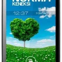Андроид 2-х симочный, в Вологде