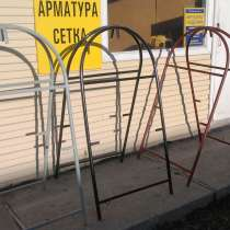 Рама для штендера «Арочная», в Курске