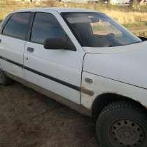 ВАЗ 21102 1999 г. в. на ходу, в г.Усть-Кинельский