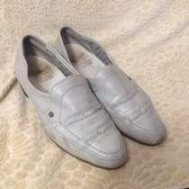 Туфли мужские, в Новосибирске