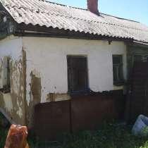 Продам домостроение, в г.Луганск