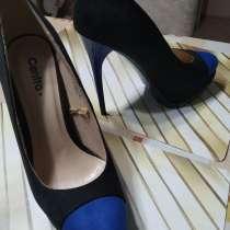 Туфли женские, в Саратове