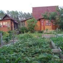 Продаётся дача Ногигский район гор. округ Электроугли, в г.Электроугли