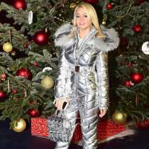 Стильная яркая горнолыжная одежда премиум в Новосибирске, в Новосибирске