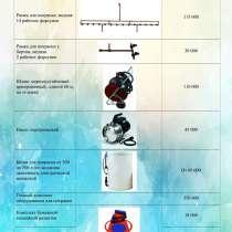 Продажа оборудование для покраски льда, в Сочи