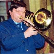 Обучение на музыкальных инструментах, в Нижнем Новгороде