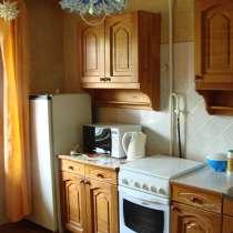 1-комнатная квартира на часы, сутки, недели, в г.Витебск