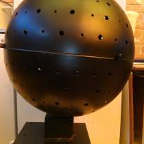 Шар. Не зеркальный, Лампа MSD 250, в Краснодаре