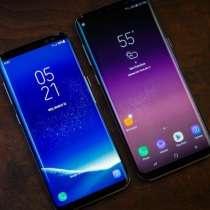 Samsung S9/S9 Plus, в Краснодаре