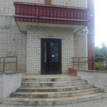 Продаю помещение свободного назначения 130 кв. в жилом доме, в г.Великий Новгород