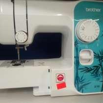 Швейные машины ремонт, в г.Минск