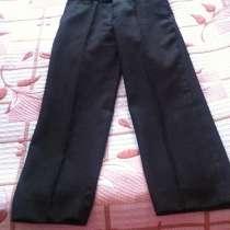 Мужские брюки 52-54р, в г.Славута