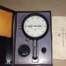 Продам тахометр часового типа ТЧ10-Р, в г.Павлодар