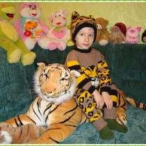 Вязанье для детей и взрослых, в г.Кривой Рог