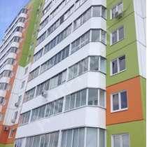Продам 2 ком квартиру с отличным ремонтом, в Краснодаре