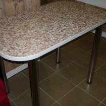 Стол постформинг 100 х60 см, в г.Минск