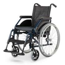 -инвалидная коляска, в Москве