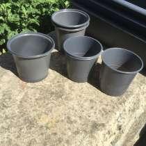 Ящики и стаканчики для рассады, в Ялте