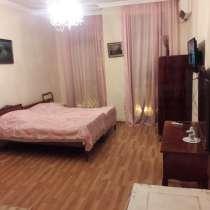 Сдается посуточно 1 комнатная квартира Батуми у моря, в Москве