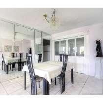Продам квартиру в Майами, в г.Майами-Бич