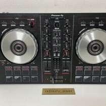 Pioneer DJ DDJ-SB2 Serato DJ Controller free shipping fast s, в г.Сан-Франциско