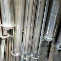 2220906Линия для производства трубчато-фрикционных анкеров, в г.Шигадзе