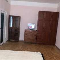 Сдаётся 1 ком. квартира, в Санкт-Петербурге