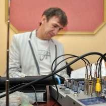 Музыкальное обслуживание торжеств + Фото-Видеосъемка, в г.Барановичи