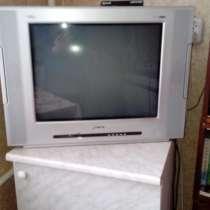 Телевизор Rolsen. Цена 2500 руб, в Каменск-Шахтинском