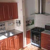 Продам 3-х квартиру в г. Пинске, в г.Пинск