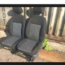 Продам сиденье для ВАЗ-09, в Саранске