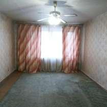 Продам квартиру на ул. Некрасова, в Калининграде