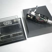 Головка звукоснимателя гзм-108 Корвет, в Самаре