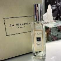 Jo Malone White Jasmine & Mint 30 ml, в Москве