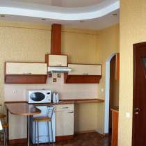 Аренда апартаментов, в Севастополе