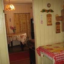 Дом в живописном месте Костромское направление Сахареж, в Ярославле