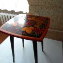 стул, в Калининграде