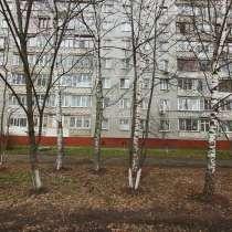 Сдам 2-ком. квартиру, в г.Нижний Новгород