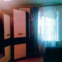 Продам комнату на Гайве Никитина 18, в г.Пермь