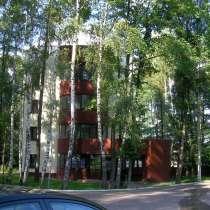 Гостиничный комплекс, в г.Домодедово