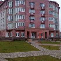 Сдаю в аренду торговое помещение 380 кв. м. в жилом доме, в г.Великий Новгород