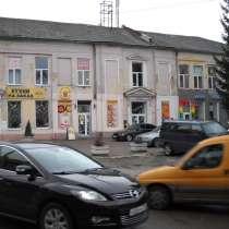 Сдам офис 40 квм Московский пр-т, в г.Калининград