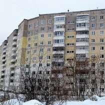 3-к квартира, 68 м2, 1/10 эт. Кабельщиков 17, в г.Пермь