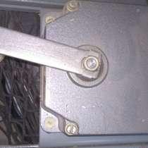 ЭП-13-ОМ5 переключатель этажный, в г.Сумы