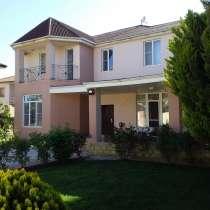 Şağanda şəxsi villa satılır, в г.Баку