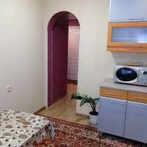 Однокомнатная квартира на сутки, часы, недели в Витебске, в г.Витебск